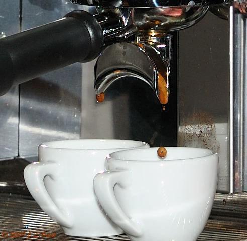 espresso_drop
